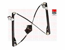 WINDOW REGULATOR FOR SKODA SUPERB VW PASSAT 1.9 TDI 2.5 TDI 1.9 2.0 LEFT SIDE