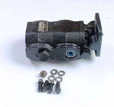 New 7004414 Barnes Hydraulic Motor