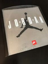 Afiche de Jordan