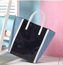 ESTEE LAUDER Shopper Tote / Beach Bag