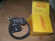 NOS vintage equipment & chainsaw coil, phelon 10900-01z Vintage Chainsaw