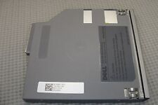 Genuine Dell Latitude/Precision/Optiplex DVD+/-RW 0J689G J689G C3284 C3284-A00