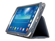 Kensington Portafolio Soft Folio Case for 8 Inch Samsung Galaxy Tab 3 - Slat