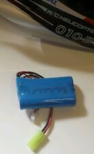 RC HELICOPTER BRITEPOWER BRITE POWER CX 010-B  SPARES PARTS REPLACEMENT BATTERY
