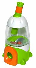 Bug Catcher Kit 2 Way Microscopic Bug Viewer Insect Collector Kids Toy Brand NEW