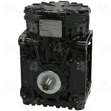 58044 Evergard NEW A/C compressor (also fits Four Seasons 58044)