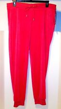 Juicy Couture Polyester Regular S Sweats & Hoodies for Women