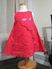 4f958631a8a70 Vêtements roses Marèse pour fille de 0 à 24 mois
