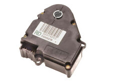 HVAC Heater Blend Door Actuator ACDelco GM Original Equipment 15-72507