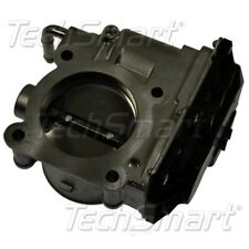 Fuel Injection Throttle Body fits 2012-2017 Nissan Altima Rogue  TECHSMART
