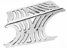 Rivera Primo Slotted Belt Guard - 2014-0040