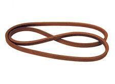 Premium Lawn Mower Deck Belt 1/2In.X 95.25In. fits AYP, Roper, Sears (8784)