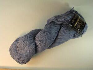 Cascade Yarns 220 - 5 Skeins Color 9325 (light blue)