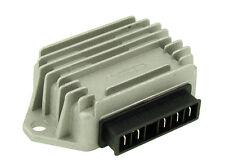 Spannungsregler Piaggio NRG MC2 Quartz Free Zip TPH Sfera Vespa ET2 ET4 Regler