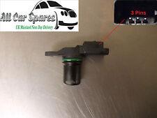 Renault modus 1.6 16v-vilebrequin/arbre à cames capteur