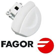 Cierre puerta lavadora Fagor Aspes La8g000a8 Fs1148p