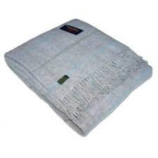 Tessuti verde per l'arredamento della casa