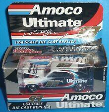 NASCAR Racing Champions Amoco Racing Dodge Charger Daytona #93 Dave Blaney 1/64