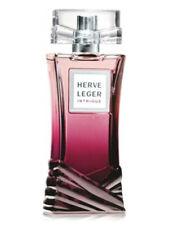 Avon Herve Leger Intrique Eau de Parfume Spray 50 ml Boxed Discontinued