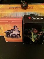Magic the Gathering lot, uncommon, rare, holo rare, promos 500+ cards, see pics