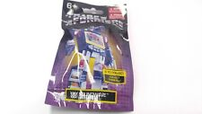 2019 Hasbro Transformers Mini Limited Edition Soundwave Decepticon Figure Toy