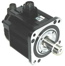 Omron AC Servo Motor R88M-U2K915H-BS1 *REPAIR EVALUATION ONLY* [PZJ]