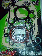 YAMAHA MOTORDICHTSATZ DICHTSATZ XV 535 Virago  XV Virago 535 Neu Motor dichtsatz