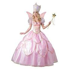 Adult Fairy Godmother Costume by InCharacter Costumes Llc? 1101 Small