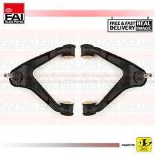 FAI WISHBONE PAIRS UPPER FITS IVECO DAILY III IV V 500379802