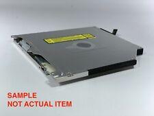 "Apple Macbook Pro 15"" A1286 2009 2010 2011 DVDRW Super Drive w/ Cable 821-0826-A"