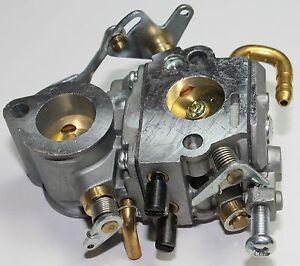 Carburetor STIHL TS410 TS420 TS 420 Cut off Saw 4238-120-0600. USA FAST SHIP!!
