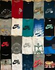 Men's Nike SB Dri-Fit Skateboarding T-Shirt