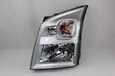 Original Scheinwerfer links Ford Transit Baujahr 3/2011 - 12/2013 1714644
