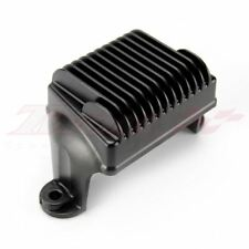 12V Voltage Regulator Rectifier For Harley Glide Touring 2009-2015 74505-09/09A