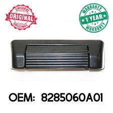 TRASERO EXTERIOR Maletero Manija De Puerta Para Suzuki Vitara 89-98 2