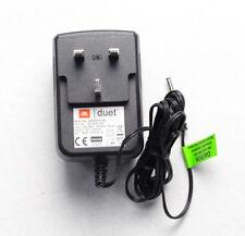 Switching Power Supply AC Adapter JBL A48150110-B2 15V-1100mA 700-0034-004