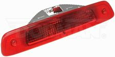 01-04 HIGHLANDER   3rd  THIRD BRAKE LIGHT ASSEMBLY   923-059