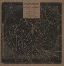 "Radiohead - Morning Mr Magpipe / Bloom (X2) [New 12"" Vinyl] Ltd Ed, Remixes"