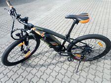 SachsenRAD E-Racing Bike R6 Edition 2021, 27,5 Zoll (B-WARE, siehe Beschreibung)