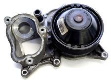 BMW F30 F31 F32 F07 F10 F11 F01 Kühlmittelpumpe mechanisch 8516205 Wasserpumpe