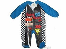 Disney Fleece Clothing (0-24 Months) for Boys