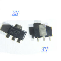 1PCS WJ FP2189 FP2189-G 1-Watt HFET IC high performance 1-Watt HFET