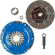 Ford Mustang Optional High Performance Clutch Kit by the Makers of AMS Clutch