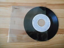 """7"""" Pop Viola WILLS-there is always something/Don 't ever Hansa-disc only -"""