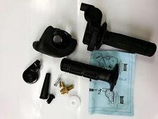 Domino Gasgriff KTM SX EXC 125 250 200 300 150 144 2 Takt Modelle + GRIFFE !
