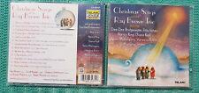 Christmas Songs - Ray Brown Trio # 228 - CD - neuwertig