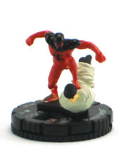 Marvel Heroclix Very Uncanny Avengers Scarlet Spider #M17-001 OP Kit LE w/Card