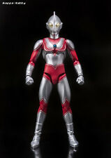 Ultra Act Ultraman Jack action figure Bandai Tamashii Nation