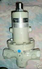 Kaye & MacDonald Inc. valve regulator