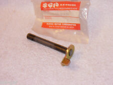 94-98 New Suzuki RF-600 Carburettor Carb Throttle Shaft P/No. 13550-21E30 NOS